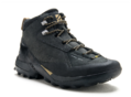 Five Ten Camp Four Mid - Black - Solid Grey