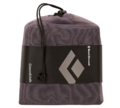 Υποθέματα Black Diamond Eldorado Tent Ground Cloth