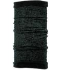 Buff® Reversible Polar - Marroc Graphite-Black - 101162