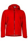 Αδιάβροχο Marmot Dreamweaver Jacket Team Red