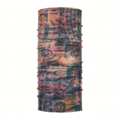 Buff® Coolnet UV+ Kiribati Multi - 119369.555.10.00
