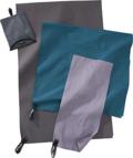 Πετσέτα PackTowl UltraLite
