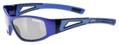 Γυαλία Uvex sportstyle 509 - Blue - litemirror silver (S3)