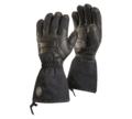 Γάντια Ορειβασίας Βlack Diamond Guide Glove