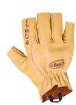 Γάντια Αναρρίχησης Beal Assure Gloves