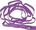 Fabric Loop Band Amila.