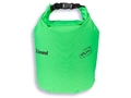 Canyoning dry bag, 20L