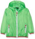 Παιδικό αδιάβροχο τζάκετ CMP Girl Fix Hood Jacket