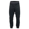 Παντελόνι Ποταμού NRS Men's Endurance Splash Pants