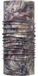 Buff® High UV Protection Fleud Fossil - 113615-311