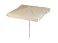 Ομπρέλα Summer Club Bahamas I 160x160cm