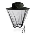 Καπέλο Life Systems Mosquito headnet