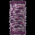 Buff® Reversible Polar Nalua Violet 115306.619.10.00