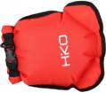 Roll-Up Στεγανή θήκη Hiko Inflatable Βag 2Lt