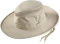 Καπέλο Tilley Airflo LTM6