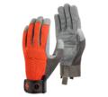 Γάντια αναρρίχησης Βlack Diamond Crag Gloves Octane