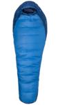 Υπνόσακος Marmot Trestles 15 Cobalt Blue/Blue Night