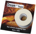 Dream Tape 2,5mm
