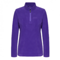Fleece Icepeak 1/2 zip Karine Women's