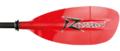 Κουπί Robson Paddle Edge Fiberglass