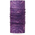 Buff® Original - Ethereal Violet - 113055.619