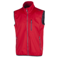 Ανδρικό Softshell Vest CMP Light