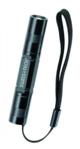 Φακός Swiss Tech Pocket LED Flashlight