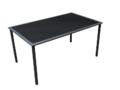 Τραπέζι ELITE 150x90cm