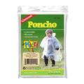 Αδιάβροχο Poncho Coghlans για παιδιά