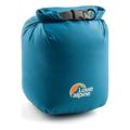 Θήκη στεγανή Lowe Alpine Drysac XL (20 lt)