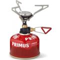Καμινέτο Primus MicronTrail Stove Duo
