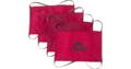 Αγκυρώσεις MSR Snow - Sand Tent Anchors