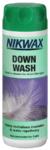 Υγρό καθαρισμού πουπουλένιου εξοπλισμού Nikwax Down Wash 300ml
