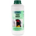Υγρό καθαρισμού τεχνικού Nikwax Tech Wash 1000ml