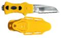 Μαχαίρι Artistic Rescue Knife