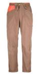 Παντελόνι La Sportiva Crimper Mens Falcon Brown-Tangerine