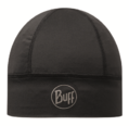 Buff® Sport Hat - Solid Black - 111246.999