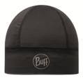Buff® Sport Hat - Solid Black - 111246.999