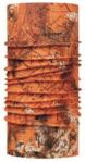 Buff® Original - Jasse Orange - 113045.204