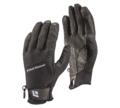 Γάντια Αναρρίχησης Βlack Diamond Pilot Glove