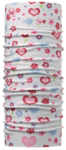 Buff® High UV Baby Nellya - 108553