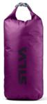 Silva Αδιάβροχη Τσάντα lightweight Drybag  6 L