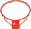 Στεφάνι μπάσκετ χωρίς ελατήρια μασίφ