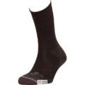 Κάλτσες ορειβασίας Lorpen Liner - Thermolite®