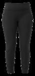 Mountain Equipment Sonica Women's Tight Black