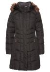 Παλτό πουπουλένιο Icepeak Tara Women's