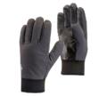 Γάντια Ορειβασίας Βlack Diamond Midweight Softshell