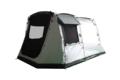 Camping Plus Jupiter 4-6P Tent