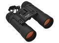 Baladeo Foco Binocular - 10 x 25