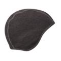 Σκούφος Neopren NRS HydroSkin 0.5 Helmet Liner